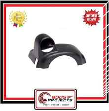 AutoMeter Single Steering Column Gauge Pod Fits MITSUBISHI EVO 8/9 03-07