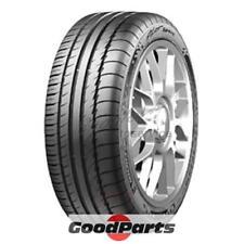 Michelin Militär Pkw Zollgröße 22 aus Reifen fürs Auto