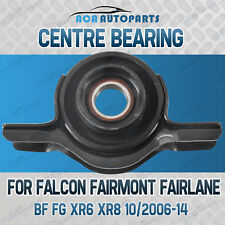 TAILSHAFT CENTRE BEARING SUIT FOR FORD FALCON FPV BF FG G6 F6 4.0L 6CYL 5.4L V8