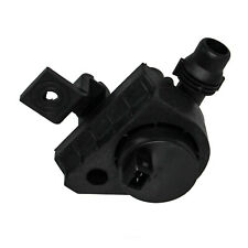 Engine Auxiliary Water Pump-Water Pumps CRP WPA0039