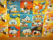 Comics 90 LTB Band 1-90 komplett 9 Komplettbilder 1A Zustand!!!