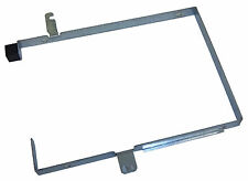 NEW Acer Aspire Ultrabook S3-391 Series Hard Drive Caddy Frame Bracket
