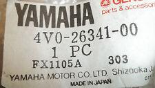 Yamaha OEM NOS brake cable 4V0-26341-00 YZ60H YZ 60 H  #5226