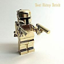 best_shiny_brick