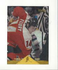 1996-97 Pinnacle Hockey Rink Collection Parallel Singles - You Choose