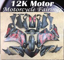 HONDA CBR250R CBR 250 2011 2012 2013 2014 2015 2016 Fairings Set Fairing Kit 1
