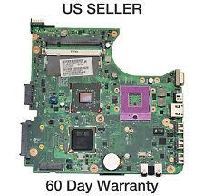 HP Compaq C610 Intel Laptop Motherboard 538409-001