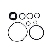 Plews /& Edelmann Edelmann 8940 Power Steering Pump Seal Kit