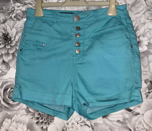 Girls Age 14 (13-14 Years) New Look Shorts