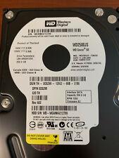 Western Digital WD2500JS-75NCB2 WD Caviar SE 250GB SATA-300 Hard Drive HDD