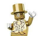Legodirect :)