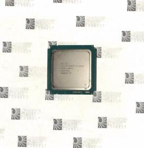 SR1BA Intel Xeon E5-2695V2 2.40Ghz 12 Coeurs 115W 30MB Processeur