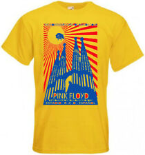 Pink Floyd v20 T shirt all sizes S-5XL