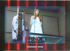 Fringe Seasons 3 & 4 The Other Side Chase Card ALT-03