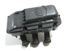Luftfilterkasten Airbox Air Box Honda F6C Valkyrie 1500, SC34, 96-03
