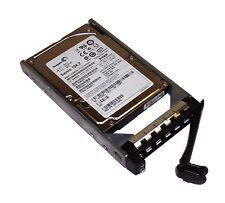 DELL TK238 0TK238 73 GB 10K 2.5 in (ca. 6.35 cm) SP SAS con F830C unità disco rigido