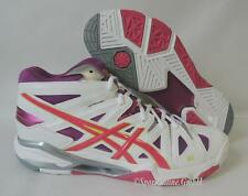 ASICS Gel Sensei 5 MT Volleyballschuh Damen