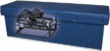NEW Armedica AMQ400 Quantum 400 Intersegmental Roller Massage Table