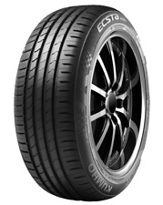 Offerta Gomme Auto Kumho 205/60 R16 92H Ecsta HS51 pneumatici nuovi