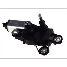 Wischermotor VALEO 404940