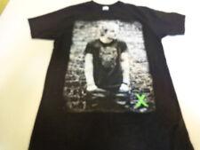 Ed Sheeran Concert Tour T Shirt Small