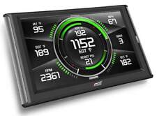 Edge Evolution CTS2 Diesel Programmer for 2010-2012 Dodge Ram 6.7L Cummins 85400