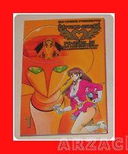 MAZINGER ANGEL n 1 Go Nagai - Akihiko Niina d/books