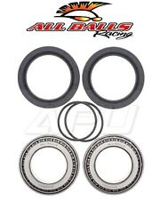 Polaris Outlaw 525 S 2008-2010 Rear Wheel Spacers Tire Widening 4//110x10 1.5in