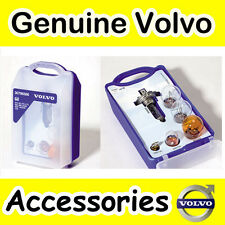 Genuine Volvo XC90, XC60 Bulb Kit