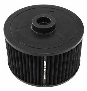 Aeroflow AF2041-2233 Round Filter Fits Toyota Hilux Prado 3.4L Ryco A1397 fit...