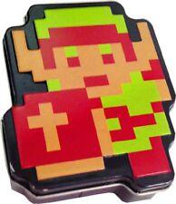 The Legend of Zelda Link Master Swords Candy Tin