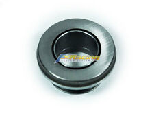 FX CLUTCH THROWOUT RELEASE BEARING 99-04 FORD MUSTANG GT MACH 1 COBRA SVT 4.6L