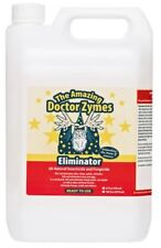 Dr Zymes 168oz Spray Eliminates Mites, Thrips, Aphids, Whiteflies, Larvae & Eggs