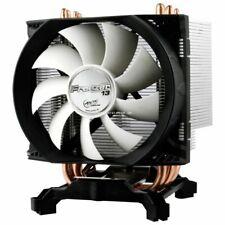 Arctic Freezer 13, Tower Kühler, CPU Cooler mit Lüfter, Prozessorkühler