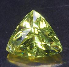 Mali-Granat fantastiche colore 0,81 CT