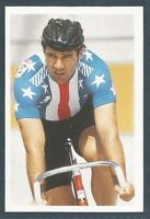 A QUESTION OF SPORT-1986-UNITED STATES/USA-CYCLING-MARK GORSKI