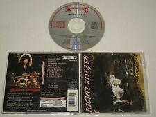 RICHIE KOTZEN/RICHIE KOTZEN(ROADRUNNER RR 9468 2) CD ALBUM