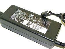 New Genuine Original OEM Dell 90W 19.5V 4.62A AC Adapter 0YD9W8 YD9W8 LA90PM111