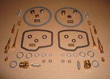 Honda CB 500 T_Vergaser_-_Reparatur Set_carburator_repair set_CB500T_Bj. 1975-76