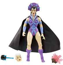 Masters of The Universe Classics 2016 Evil-Lyn Figure by Mattel