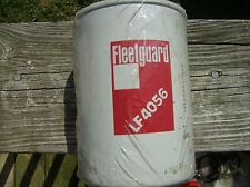 Lf4056 P559418 Oil Filter Bt292