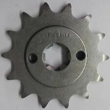 NEW YAMAHA BLASTER 14T  FRONT SPROCKET 1554.14  CHAIN SERIES 520