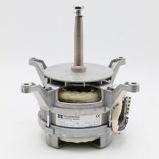 Hanning Elektro-Werke L9Aw2D-546 Lüftermotor