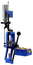 Dillon Precision RL550 40/10 Progressive Reloading Machine 4 Stage Manual Index