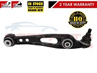 FOR LAND ROVER RANGE ROVER SPORT FRONT LOWER REAR LEFT SUSPENSION CONTROL ARM