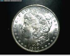 1900-O Morgan Silver Dollar - BU From Original Roll - 90% Silver