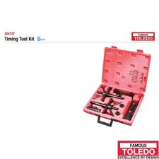 TOLEDO TIMING TOOL KITS FOR Volvo V40 2 05/04-2.0L (B4204S)