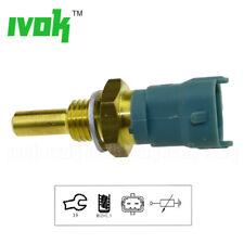 Coolant Fluid Level Sensor For Opel Astra H Zafira B 93179551 1304702 F3Q1