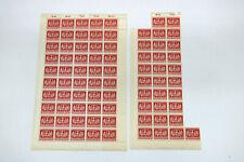 Brierfmarken Exportmesse Deutsche Post 24  Nr. 969  #Co20R/3