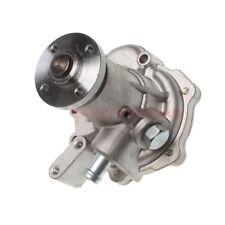 Water Pump For Geine TML-4000N TML-4000 Z-34-22 IC R4L Perkins 403D-11G Engine